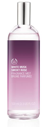 fragrancemisr