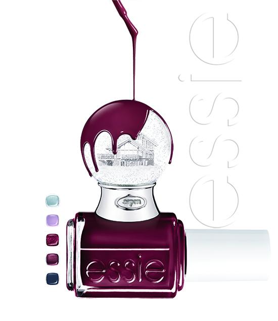 Essie Signature-1
