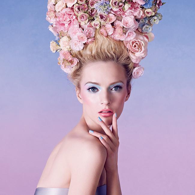 Dior-Spring-2014-10438
