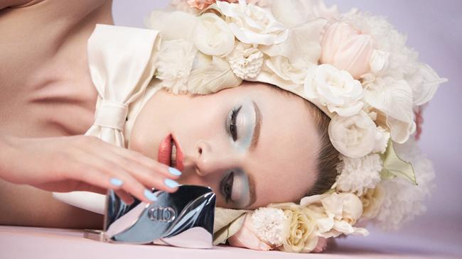Dior-Spring-2014-10439-liten