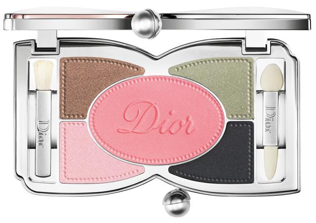Dior-Spring-2014-10442