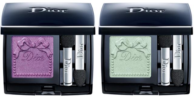 Dior-Spring-2014-10445