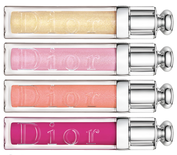 Dior-Spring-2014-10448