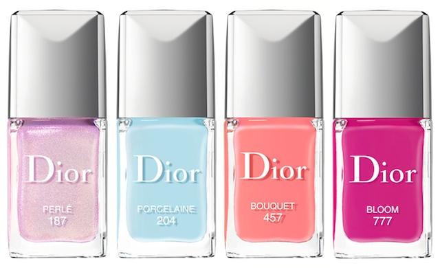 Dior-Spring-2014-10451