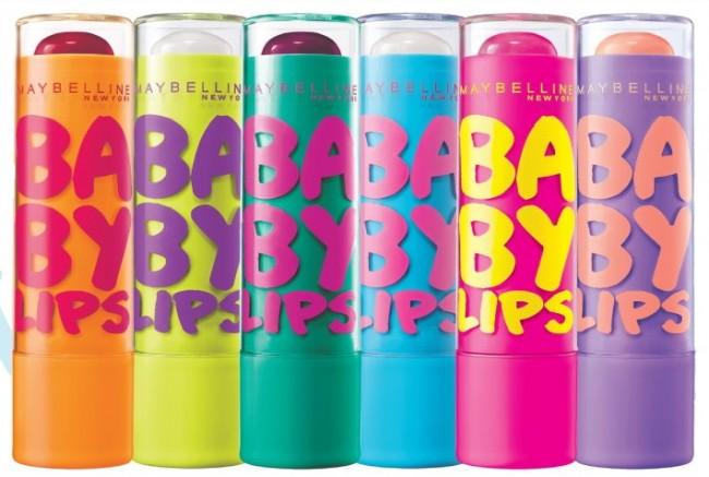 baby-lips-650x437