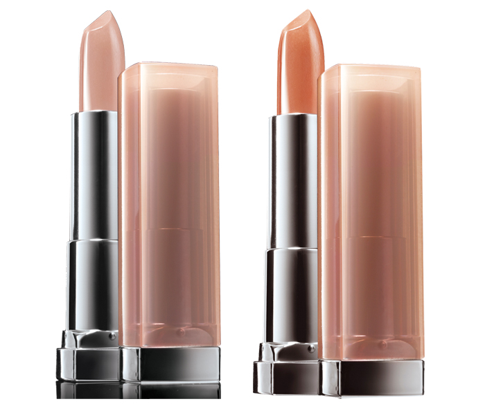 maybellinecolorsensationallipstick