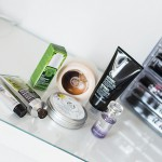 THE BODY SHOP BEAUTY MUST HAVES HÖSTEN 2014