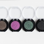 MAYBELLINE NEW YORK COLOR SHOW MONOS SWATCHES
