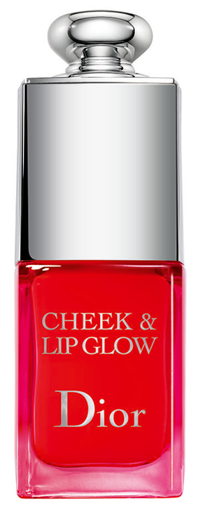 CHEEK-AND-LIP-GLOW-INSTANT-BLUSHING-ROSY-TINT-001
