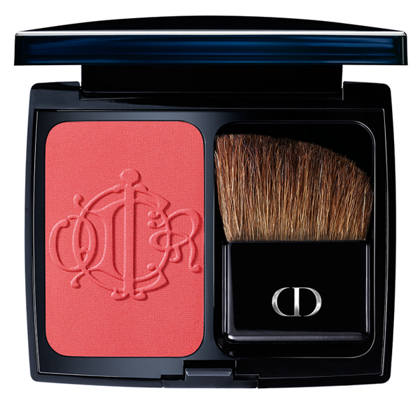DIOR-BLUSH-KINGDOM-OF-COLORS-873-CHERRY-GLORY