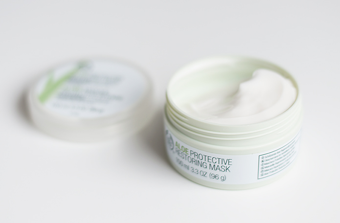 Spa Wisdom Africa Hand And Foot Butter