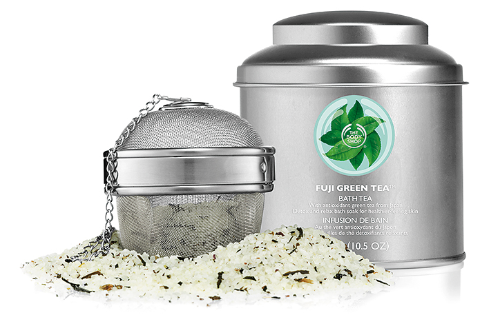 2963-Fuji-green-tea-bath-tea-HR__INFGTPJ010