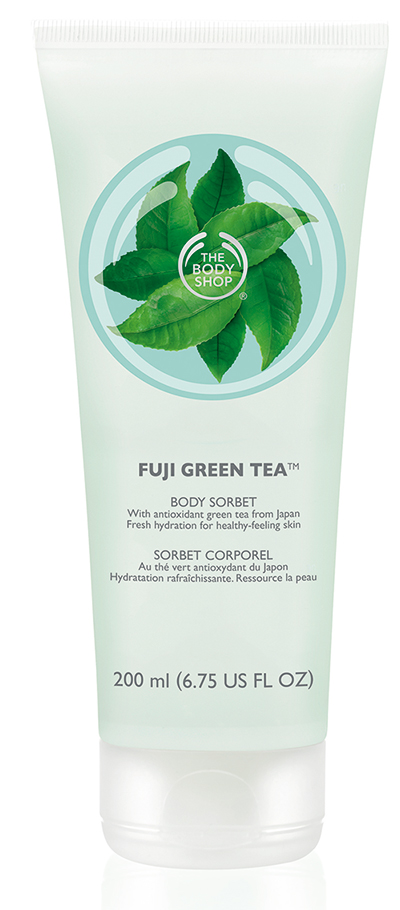 FUJI-GREEN-TEA-BODY-SORBET-HR_INFGTPJ006