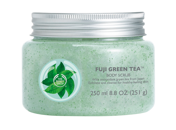 Fuji-Green-T-Body-Scrub-HR__INFGTPJ012