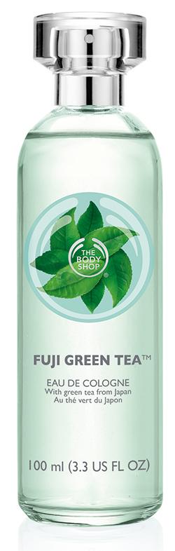 Fuji-Green-T-Eau-Fraiche-HR_INFGTPJ004