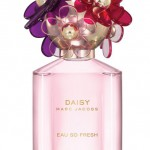 MARC JACOBS DAISY SORBET EDT LIMITED EDITION