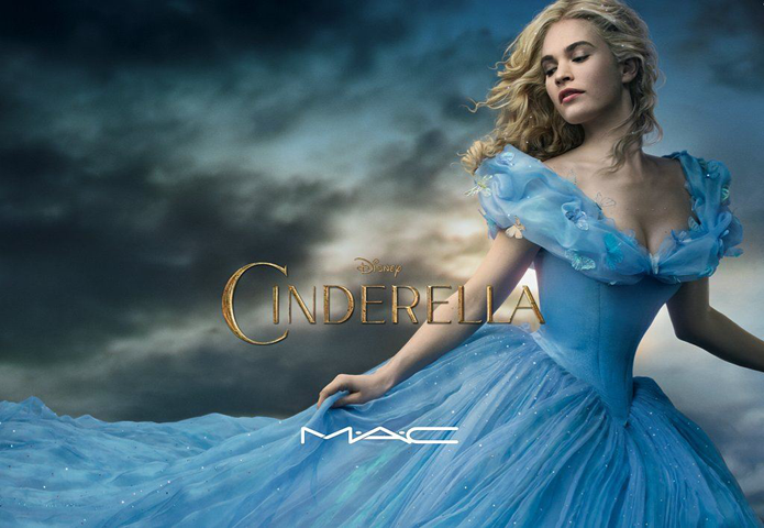 MAC-Cosmetics-Cinderella-Makeup-Collection