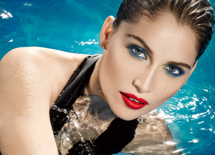 Aquatic_summer_splash_glam