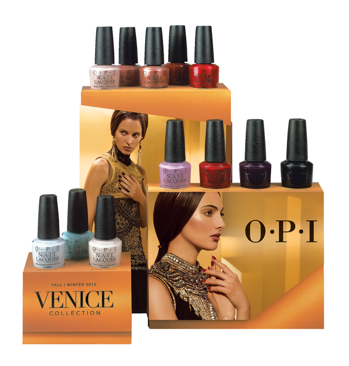 DCV01_venice_12pc_display