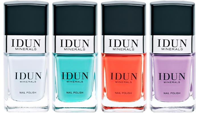 idun-nail-polish
