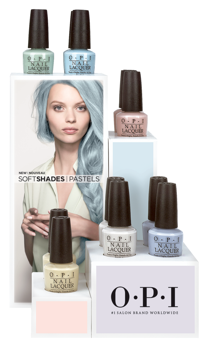 DDS30_SoftShades_pastels_A_Display