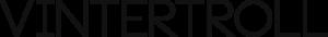 vintertroll-logo